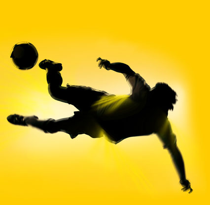 Always Remember the Draw in Soccer Betting – Football Betting