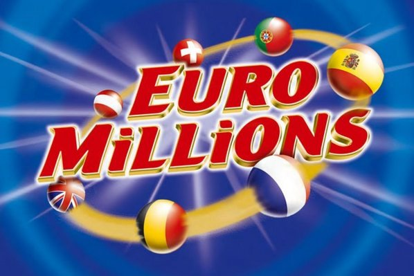 Euromillions Is a Game For All, So Why Not Play Today