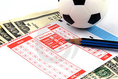 football betting games for fun